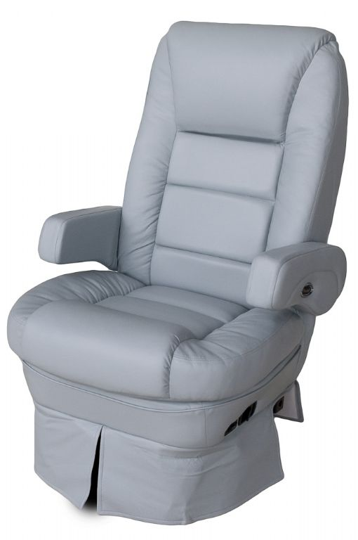 rv captain chair seat covers old fashioned high flexsteel antero 559 busr captains chair, glastop inc.