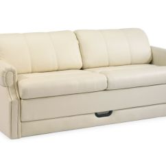 Sofa Bed For Rv Tv Room Sofas Can You Really Find Couch On The Web Roole