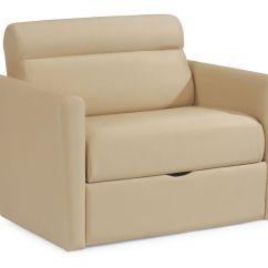 Sleeper Chair Orthopedic High Seat For The Elderly Flexsteel 4070 36ft Glastop Inc