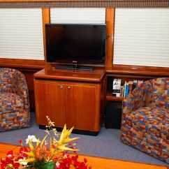 Your Chair Covers Inc Coupon Code Recliner Cheap Glastop Marine Furniture Custom Yacht And Boat