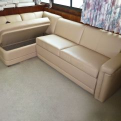 Elite Chair Covers Inc Massage Review Glastop Marine Furniture Custom Yacht And Boat