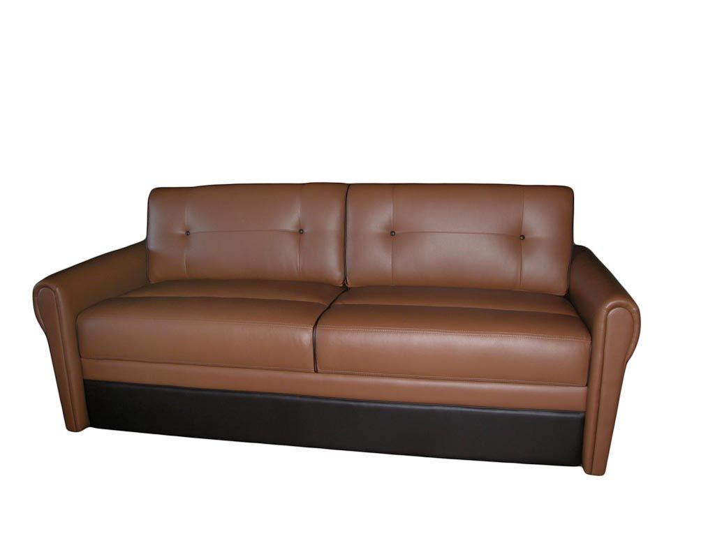 jackknife sofa for rv cup holder villa glastop inc