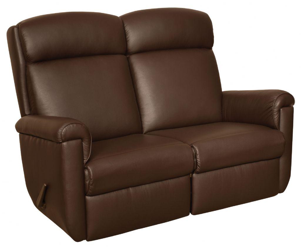 upright recliner chairs walmart parson lambright harrison loveseat recliner, glastop inc.