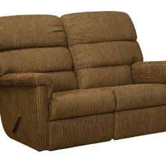 Lambright Comfort Chairs Purple Chair Cushions Heritage Loveseat Recliner Glastop Inc