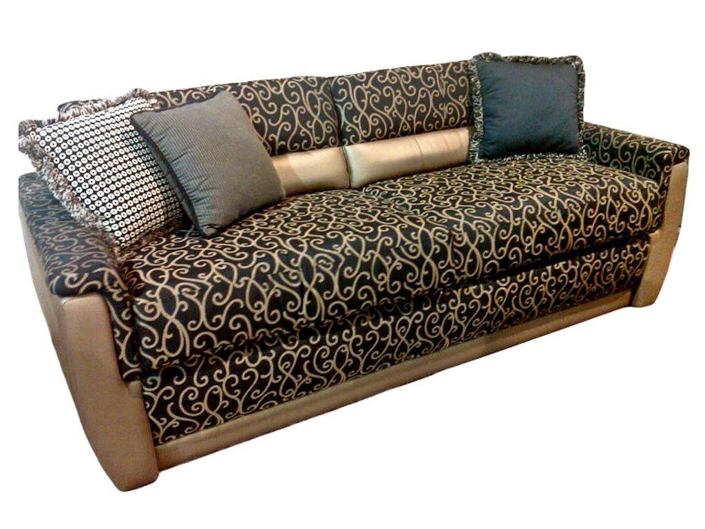 rv reclining sofa sleeper dealers in hyderabad glastop inc