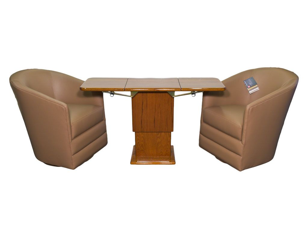 elite chair covers inc posture neck pain glastop marine furniture custom yacht and boat