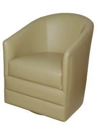 | Glastop Marine Furniture | Custom Yacht & Boat ...