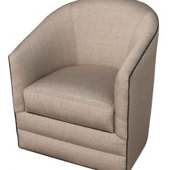Flexsteel Chair Prices Monkey For Babies   Glastop Marine Furniture Custom Yacht & Boat Furnishings Pompano Beach Fl