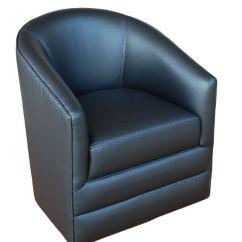 Elite Chair Covers Inc Best Dining Room | Glastop Marine Furniture Custom Yacht & Boat Furnishings Pompano Beach Fl
