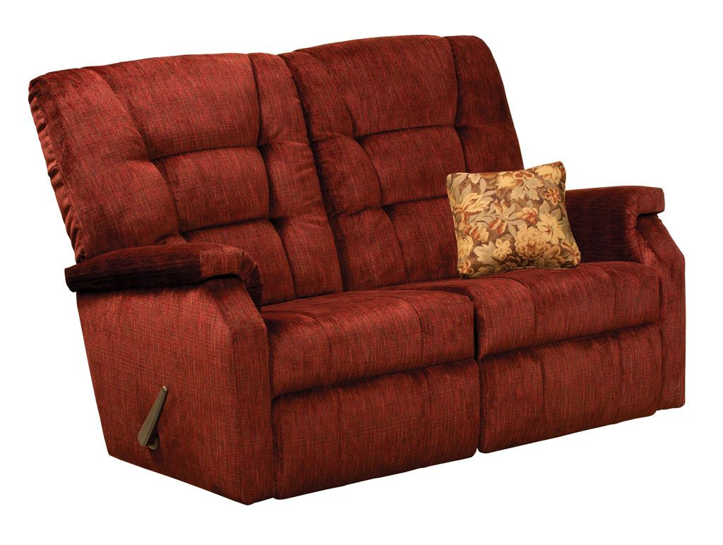 dual reclining rv sofa with cup holders uk lambright superior loveseat recliner glastop inc