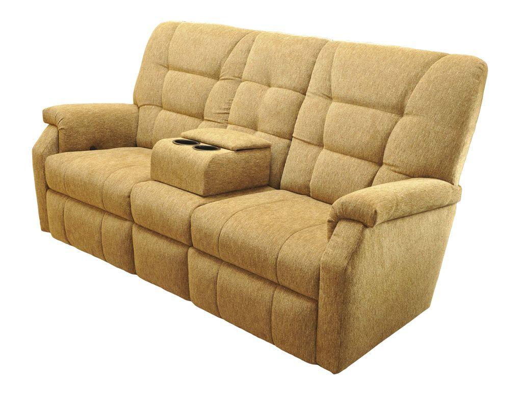 recliner sofa for rv usa sofas lambright superior glastop inc