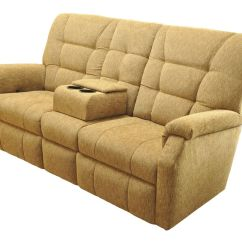 Lambright Comfort Chairs Zoey Swivel Chair Superior Sofa Recliner Glastop Inc
