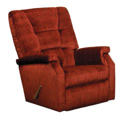 Wall Hugger Recliner Chair Canada Knoll Office Chairs Uk Lambright Superior Glastop Inc