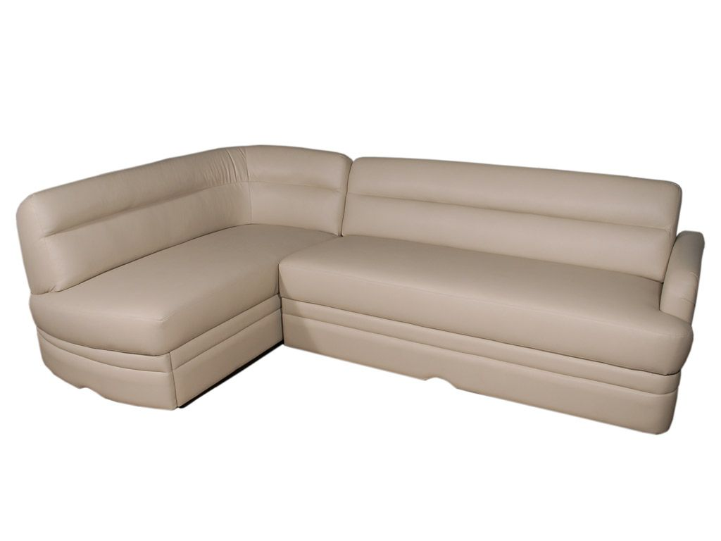 rv j sofa bed power reclining fabric villa l sectional glastop inc