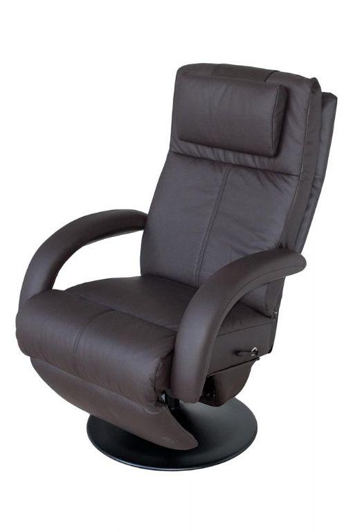 theater chair accessories rite aid shower villa lift euro recliner, glastop inc.