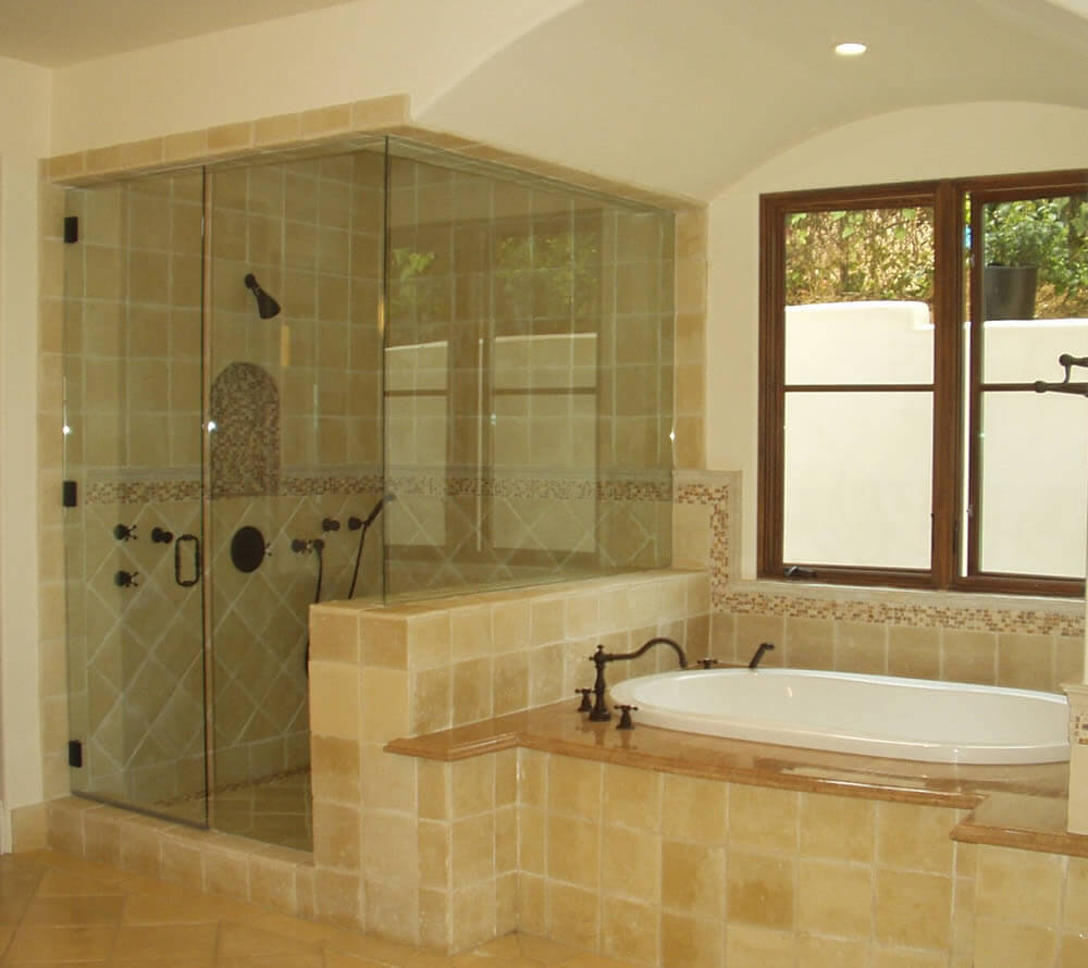 5 Benefits Of Glass Shower Enclosures Ais Glasxperts India S Leading Glass Lifestyle Solutions Provider
