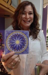Glaucia Carvalho - Cartas de Tarô, Leitura de Mãos, Numerologia e Astrologia
