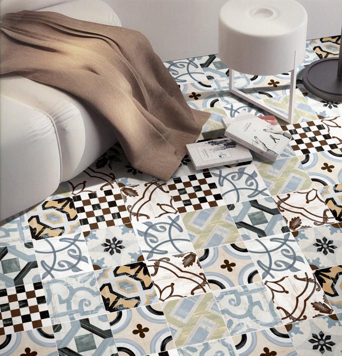 hall flooring glazed ceramic tile for bathroom floor 20 x 20 ceramic tile