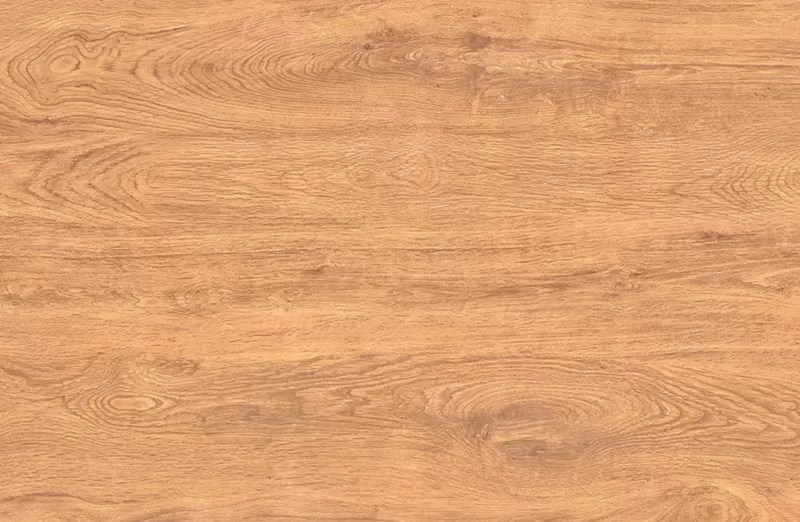 yellow patterned wide plank porcelain wood tile for bathroom kitchen glazed