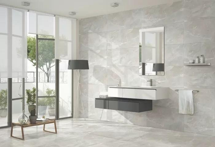 glazed porcelain floor tiles porcelain marble floor tile