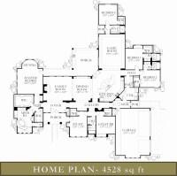 4500-5000 sq ft homes - Glazier Homes