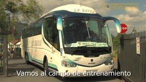 Promo Movistar, Athletic Bilbao FC