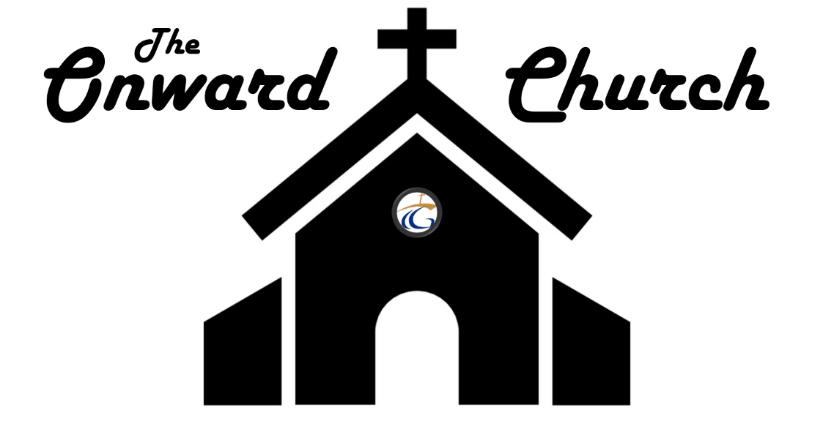 The Onward Church