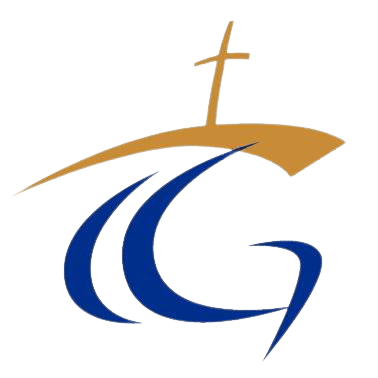 Tracking On with Hezekiah