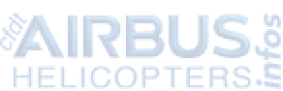 AIRBUS HELICOPTER INFOS