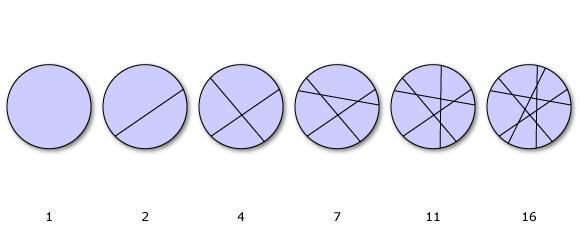 poligonales_centrados