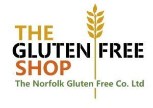 The Norfolk Gluten Free Company Logo
