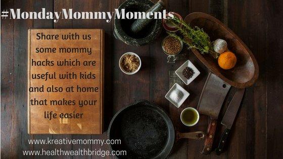 mommyhacks