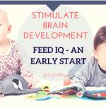 feed IQ