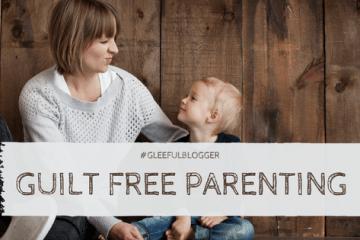 parent child relationship