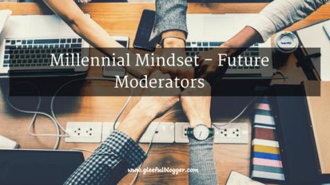 millennial understanding mindset
