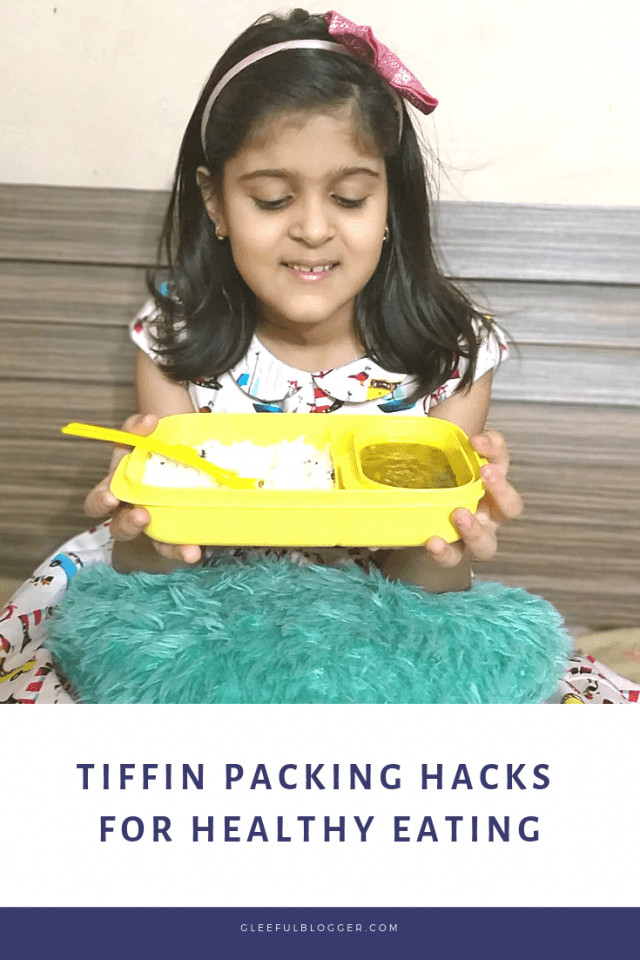 best tiffin box for kids tupperware kids lunchbox tiffin ideas for kids