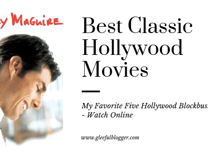 Best Classic Hollywood Movies – Watch Online