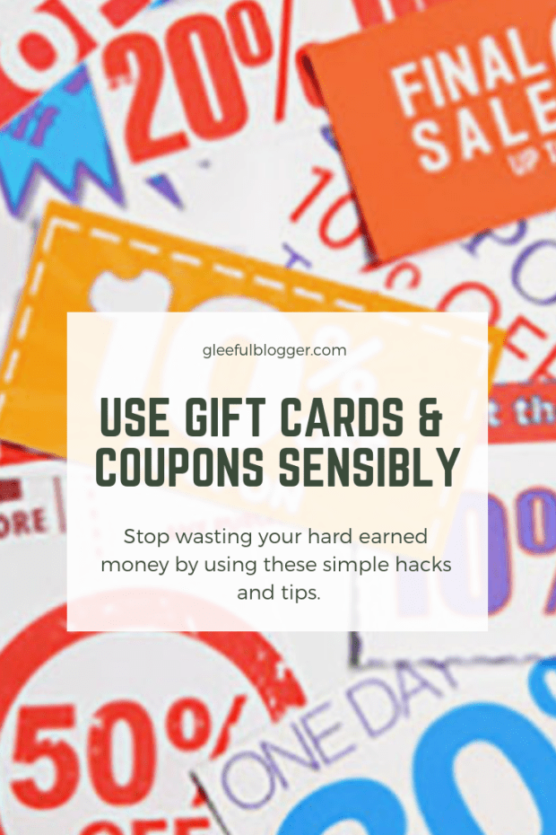 save money by using these simple tips