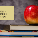 benefits of home tuitions