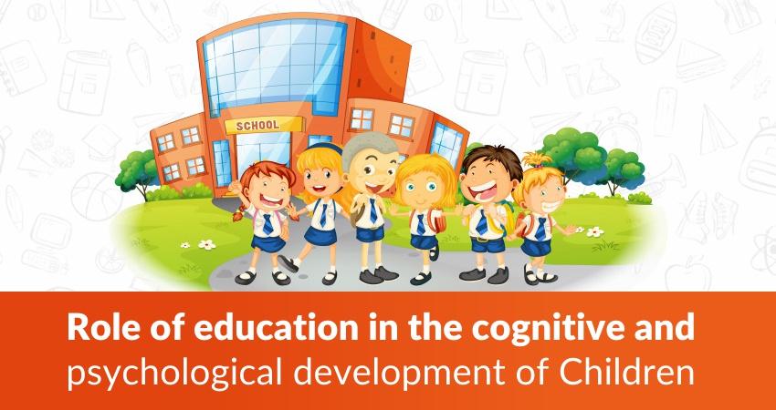 CBSE schools in Kolkata focuses on overall growth