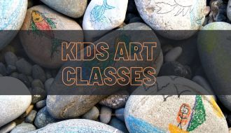 zillskill art classes