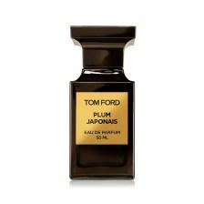 Tom Ford Private Blend Atelier D' Orient Plum Japonais Eau de Parfum 50ml 50ml