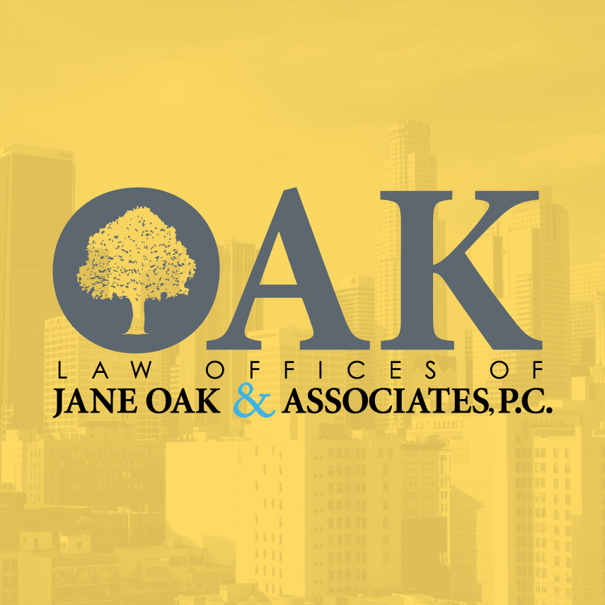 Law Offices Of Jane Oak & Associates