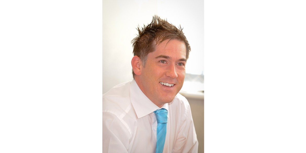 corporate portrait photography buckinghamshire