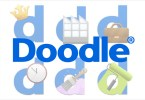 Doodle – Simplify your scheduling for meetups!