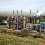 Petrochemical project Management-www.gleeym.com/qra