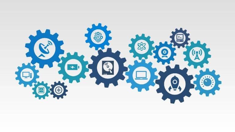 Digital product development and decision making under uncertainty - www.gleeym.com/qra