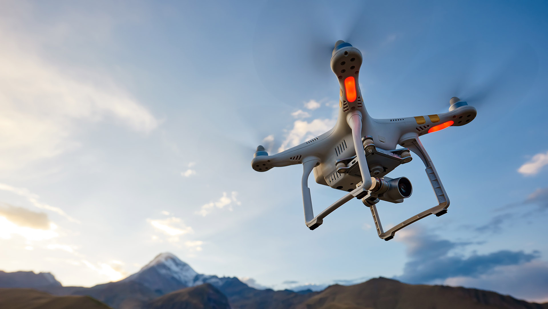 Drone Pilot Training For Faa Certification Steps For Success