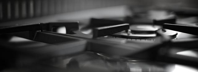 Glem Gas  Forni forni a microonde piani cottura cappe