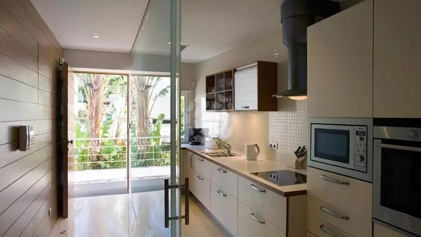 ALGARVE - 4* Vale Do Lobo Apartments Golf Holiday & Golf Break Offers